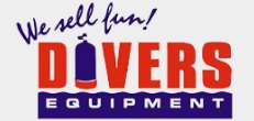 We sell fun!  http://divekc.com/scuba/