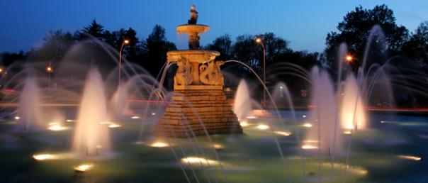 meyer-circle-fountain-2