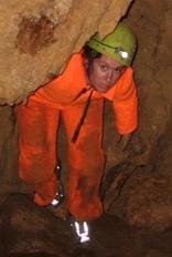 VA caving